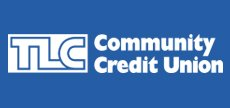 TLC Community Credit Union powered by GrooveCar